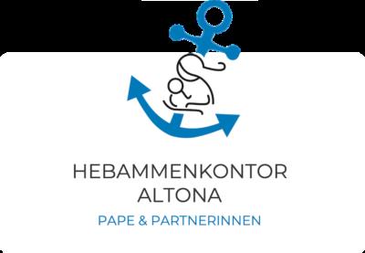 HKA-Logo retina