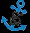 Hebammenkontor Altona Logo